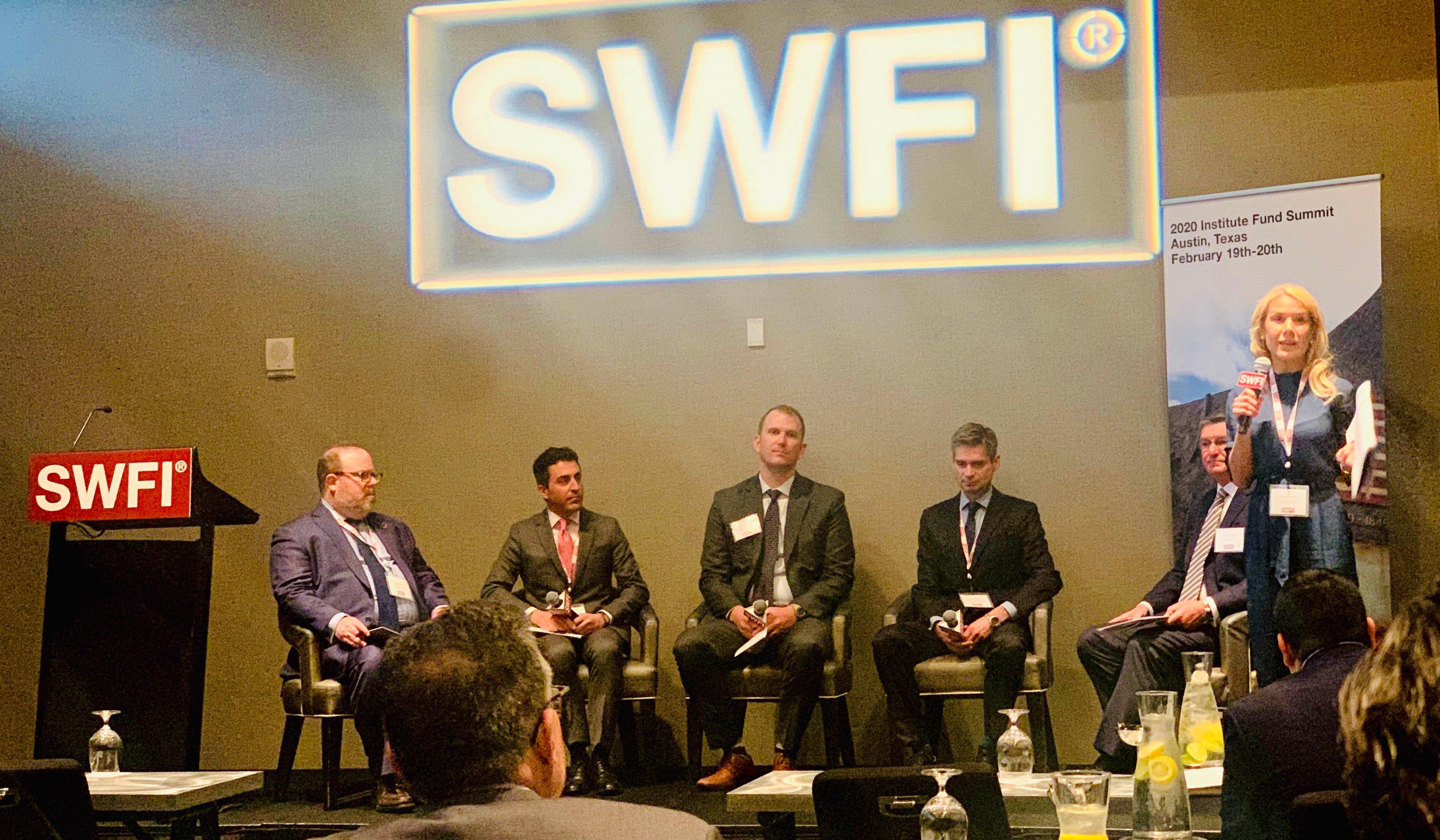 SWFI 2020 - Austin cropped