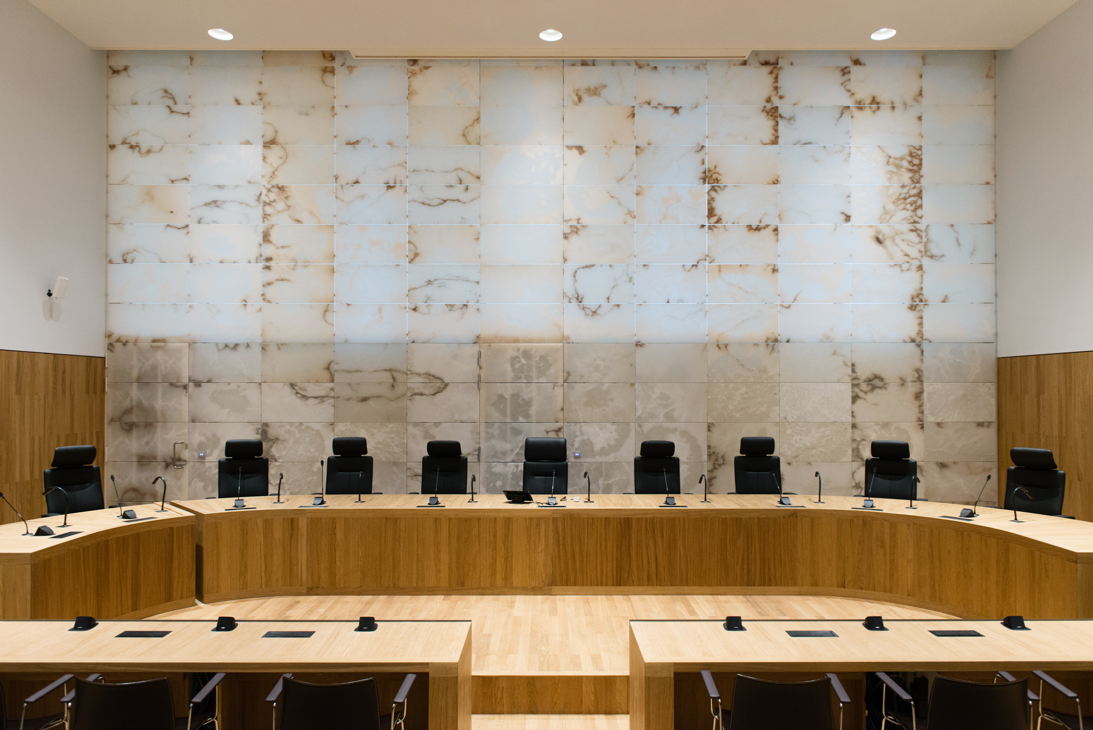 Supreme_Court_of_the_Netherlands,_The_Hague_04
