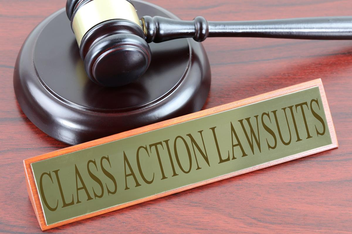 class-action-lawsuits